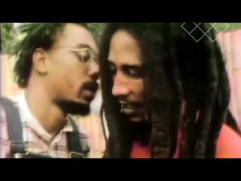 Bob Marley - Wise & Knowledgeful Words (HD) + Music (Part 2)