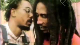 Bob Marley - Wise & Knowledgeful Words (HD) + Music (Part 2)