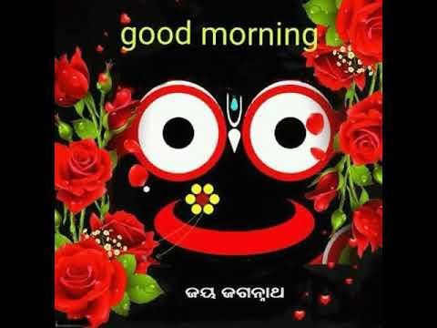 Song Odia (Bhajan) *1## Bhabadare Bandhan Mora Kala Thakura Bhabaku Nikata Seta.