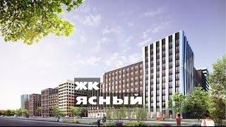 видео Новостройки у метро Савеловская от 4.81 млн руб в Москве