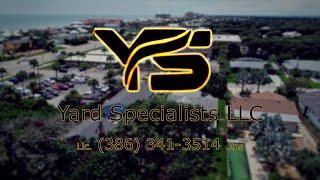 Yard Specialists LLC