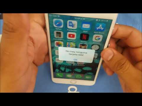 How to reset phone on iphone 7 plus boost my passcode