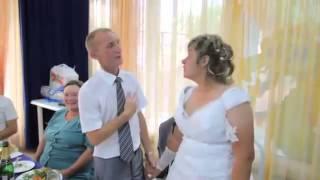 приколы, ржач на свадьбе, ржака, придурки жгут, приколюхи, самые смешные случаи,девченки жгут