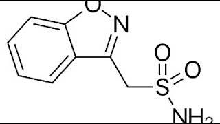 A glükóz és a glikogén közötti különbség, Zsírvesztés a glikogén kimerülése után