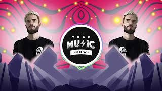 PEWDIEPIE - BTCH LASAGNA (Boface Trap Remix) [T-Series Diss Track]