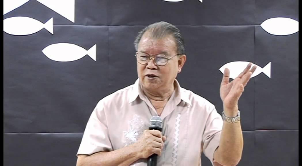 TEDxMekong - Giáo sư Võ Tòng Xuân - Doanh nhân và sự phát triển nông nghiệp - YouTube