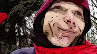 муз.сериал Грибы - aliens 72 серия. Я - Император!!!