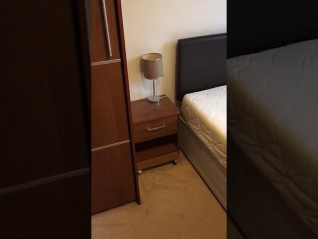 Double bed room,bills inc,Zone5,luxury flat Main Photo