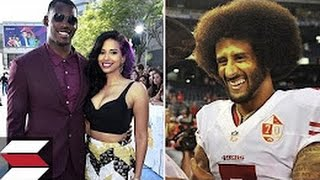 10 Athletes Who Slept With Their Teammates Wives