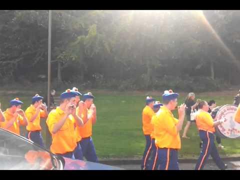 video-2011-08-27-14-26-36.mp4