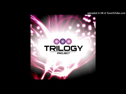 Trilogy Project featuring Billie - Nobody's Business (7th Heaven Club Mix)