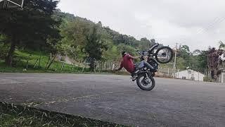 Stunt_Life  Dt125  @Sebastian_…