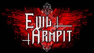Evil Armpit - Sweet Queen...