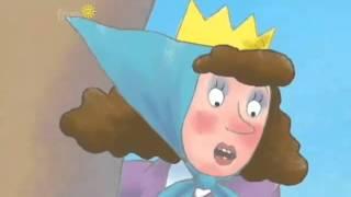 Video Little Princess I Want to Be Queen Episode 23 Season 2 download MP3, 3GP, MP4, WEBM, AVI, FLV September 2018