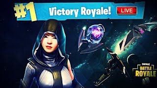New FATE SKIN +OMINOUS ORD + FATED FRAME AXE New SKIN Update Fortnite Battle Royale Road To 2.9K