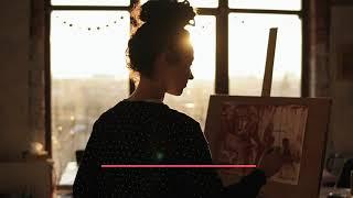 Express Your Creativity Worldwide On The New LetzKeepItREAL Kreative Network! LetzKeepItREAL.com