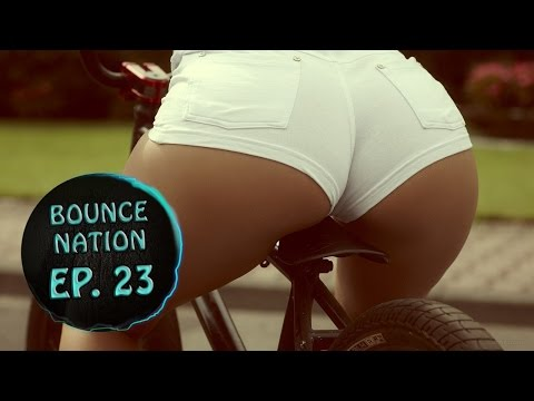Electro & Dirty House Music 2014 | Melbourne Bounce Mix | Ep. 23 | By GIG
