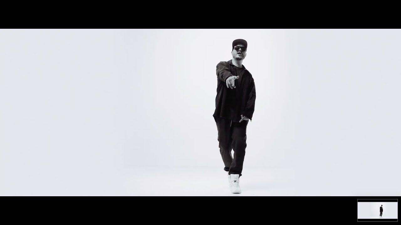 Download ALAN - Cartieru' Duce Greu' (feat. Dj Amilly)   Videoclip Oficial