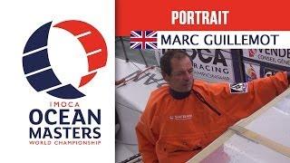 Marc Guillemot