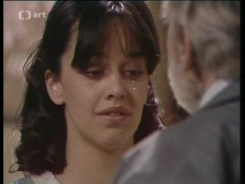 Viktor Veliký 2/2: Návrat (TV-film 1988)
