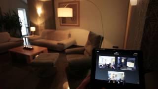 Beleuchtung per Foto steuern: So funktioniert die Casambi-App   Lampenwelt.de