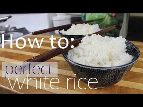 rice-to-water-ratio---how-to-cook-perfect-rice