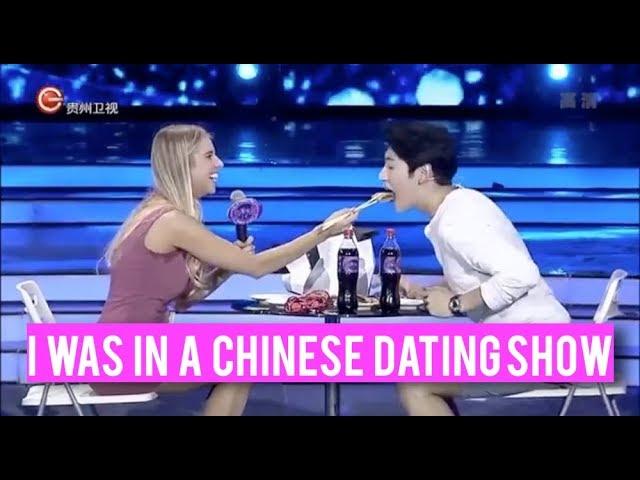 china dating shay show