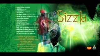 Chattin - Capleton & Sizzla(Top Ten Again Riddim Drop Di Bass Recs).avi