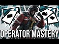 - How To Play Ace In Rainbow Six Siege! Ace Operator Mastery Guide!