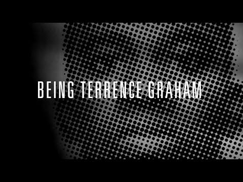 Being Terrence Graham - Florida Times-Union promo