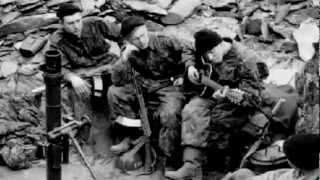 Военные фотографии