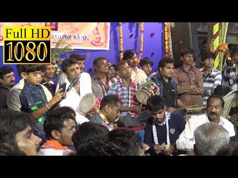 Mataji No Mandvo Maa Na Dakla Trishul Chowk Part 12