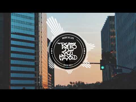 Black Eyed Peas - Where Is The Love (BCX Ft. Ellena Soule Remix)