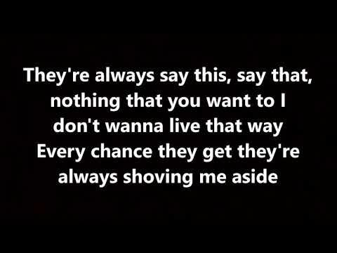 five-finger-death-punch---never-enough-(lyrics)