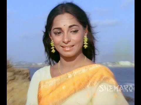 Sonia Sahni Buddha Mil Gaya Part 3 Of 14 Navin Nischol Sonia