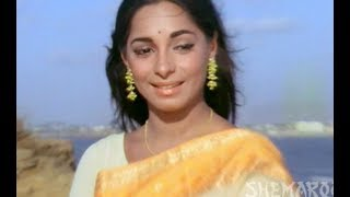 Buddha Mil Gaya - Part 3 Of 14 - Navin Nischol - Sonia Sahni - Superhit Bollywood Movie