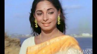 Buddha Mil Gaya - Part 3 Of 14 - Navin Nischol - Sonia Sahni - Superhit Bollywood Movie