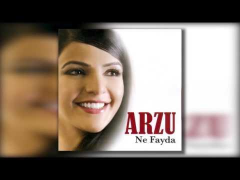 Arzu - Sen Gidince