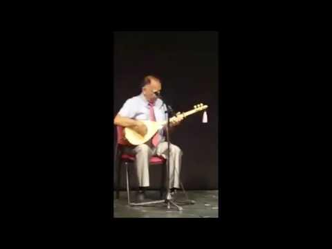 Ozan: Bir Çakıroğlu. ( O Yörük Benim - Oğul. )  Gurur ile izleyebileceğiniz video.