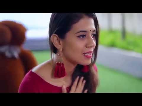 abinaya-mugen-rao-official-music-video