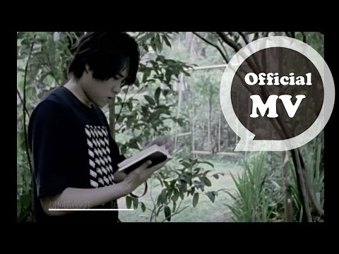 TANK [如果我變成回憶 If I was the memory] Official MV
