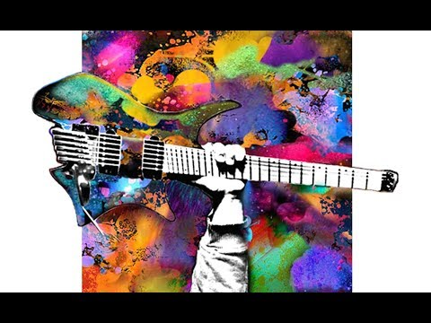 Jon Poulin   With Vigor   Full Album Stream