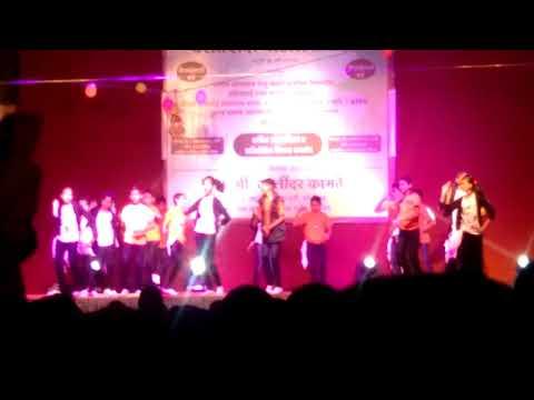 Dashing Govinda 7th b(3)