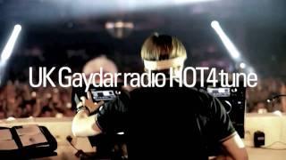 Martin Solveig & Dragonette - Hello [Promo Remix]