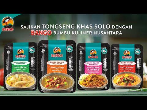 baru!-bango-bumbu-kuliner-nusantara-tongseng-khas-solo