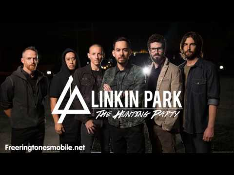 Amazon. Com: linkin park ringtones fan app: appstore for android.