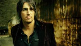 Watch Jake Owen Anything For You video