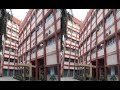 Top 10 Best Hotel Management Colleges in India