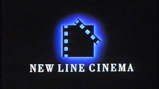 Opening to The Taking of Beverly Hills 1992 VHS