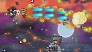 Hellsforge Game Level 16-20 | Shooting Games